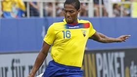 Ecuador được đánh giá cao hơn so với Venezuela.