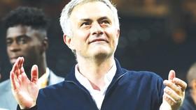 Jose Mourinho thật sự là sức hút lớn khiến các ngôi sao hàng đầu muốn đến Man.United.