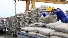 Xuất khẩu suy giảm, nguy cơ tồn kho hàng chục triệu tấn xi măng