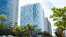 Vinamilk đẩy mạnh thị phần tiêu thụ thị trường Đông Nam Á