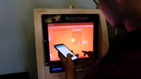 Phát hành, cung ứng, sử dụng bitcoin tại Việt Nam có thể bị truy cứu trách nhiệm hình sự