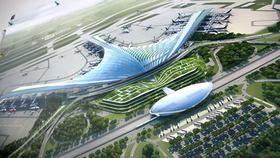 Nghị quyết số 53/2017/QH14 nghiên cứu khả thi dự án tái định cư Cảng hàng không quốc tế Long Thành