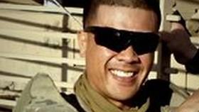 Albert Wong, 36 tuổi, được xác định là nghi can đã tấn công nhà cựu chiến binh lớn nhất ở Mỹ và bắn chết ba người phụ nữ trước khi tự tử. Nguồn: DAILYMAIL
