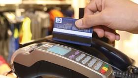 Tăng cường thanh, kiểm tra để ngăn chặn việc chuyển tiền qua POS trái phép