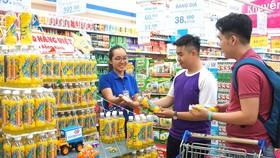 Việc buộc bổ sung vi chất dinh dưỡng vào sản phẩm gây khó khăn cho doanh nghiệp trong nước