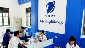 Chuẩn bị chuyển giao quyền đại diện chủ sở hữu vốn nhà nước ở VNPT và MobiFone