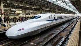 Lấy thêm ý kiến chuẩn bị dự án đường sắt tốc độ cao Bắc - Nam