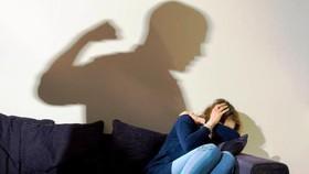 Khó phòng, chống bạo lực gia đình