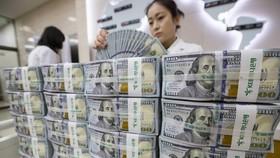 Thương mại giữa Việt Nam và Hoa Kỳ sẽ đạt khoảng 57 tỷ USD vào năm 2020