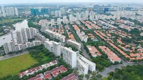 Sẽ công khai tiến độ các dự án bất động sản