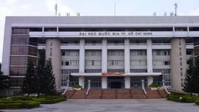 Việt Nam góp mặt trong bảng xếp hạng của THE với 3 đại diện là ĐH Bách khoa Hà Nội, ĐH Quốc gia Hà Nội và ĐH Quốc gia TPHCM.