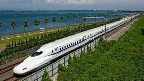 Đường sắt vẫn thiếu cơ chế thu hút đầu tư