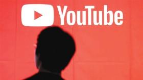 Hàn Quốc áp thuế lên 7 nhà sáng tạo trên YouTube