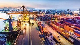 Tìm tiêu chí cho nền kinh tế thị trường theo định hướng XHCN
