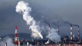 EU sẽ triệt tiêu khí thải carbon vào năm 2050