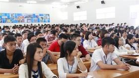 Kiến nghị tháo gỡ khó khăn trong thực thi Luật Giáo dục đại học