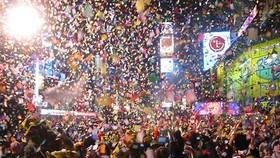 Ai Cập siết chặt an ninh trước thềm năm mới