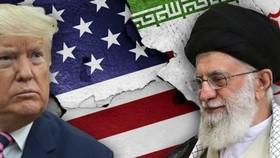 Mỹ gia hạn 90 ngày để hủy giao dịch với Iran
