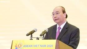 Lùi thời điểm tổ chức Hội nghị cấp cao ASEAN 36