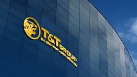 Giữa đại dịch COVID-19, T&T Group vẫn ký kết được hợp đồng 115 triệu USD với đối tác Mỹ