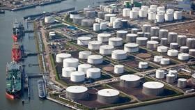Không sử dụng xăng dầu dự trữ quốc gia để kinh doanh
