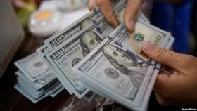 5 tháng, kiều hối về TPHCM đạt 2,3 tỷ USD
