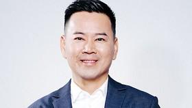 Ông Phương Tiến Minh làm Tổng giám đốc Prudential Việt Nam