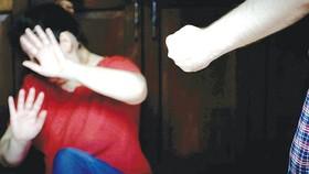 Lo ngại bạo hành gia đình đang gia tăng ở Trung Quốc