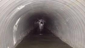 TPHCM điều chỉnh quy hoạch thoát nước, mở rộng trên diện tích 2.095km2