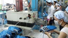 22 mặt hàng đạt kim ngạch xuất khẩu trên 1 tỷ USD