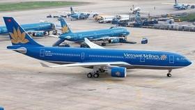 Tháo gỡ khó khăn cho ngành hàng không