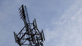 Độc quyền mạng viễn thông tại Phú Mỹ Hưng: Kiến nghị chuyển hồ sơ cho công an điều tra