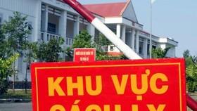 Sở Du lịch TPHCM: Đề xuất 10 cơ sở lưu trú làm điểm cách ly có trả phí