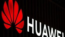 Anh loại Huawei khỏi mạng 5G