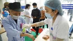 Ban hành tiêu chí bệnh viện an toàn với dịch Covid-19