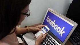 Nhật Bản: Hàng chục ngàn tài khoản Facebook bị đánh cắp thông tin