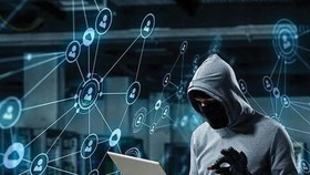 Liên hiệp quốc cảnh báo tội phạm mạng gia tăng