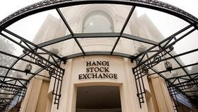 8 tháng năm 2020: 96,8% cổ phần chào bán thành công qua HNX