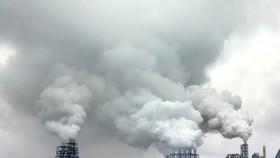 Đề nghị siết quy chuẩn phát thải nhà máy nhiệt điện than