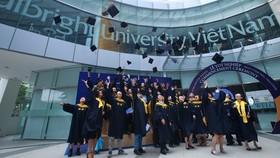 Bộ Ngoại giao Hoa Kỳ thành lập Học viện YSEALI mới tại FUV