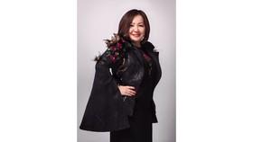 Chủ tịch VIFW và CAFD Lê Quỳnh Trang: Thời trang Việt Nam đang có vị thế mới