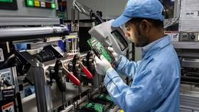 Ấn Độ dự chi 23 tỷ USD thu hút đầu tư