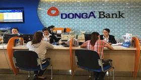 Nhiều ngân hàng giảm mạnh lãi suất