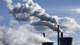 EP tăng mục tiêu giảm lượng phát thải khí nhà kính