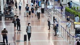 Nhật Bản hạ mức khuyến cáo  đi lại với Việt Nam