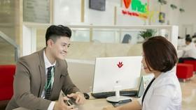 Đến hết 31-12-2020: VPBank hỗ trợ gói vay kinh doanh chỉ từ 5,99%/năm