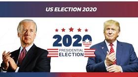 Ai sẽ là chủ nhân Nhà Trắng trong 4 năm tới?