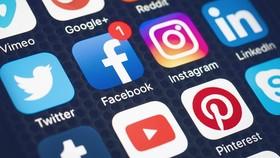 Mạng xã hội ngăn thông tin sai lệch