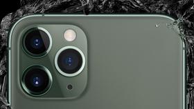 Không nên lạm dụng camera phone