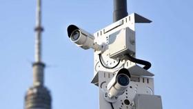 EU siết chặt xuất khẩu công nghệ giám sát